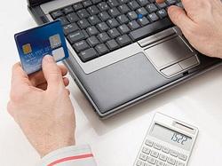 Как упростить себе жизнь при помощи системы интернет-банкинга